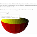 Volume-word-problems-with-cones--cylinders--and-spheres 256