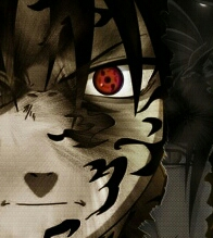File:Sharingan Sasuke.jpg