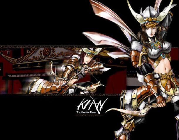 File:KHAN-The-Absolute-Power-800-9.jpg