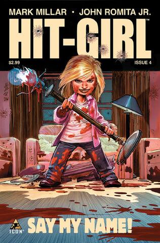 File:Hit-Girl Vol 1 4.jpg