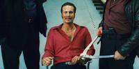 Tre Fernandez (Randall Batinkoff)