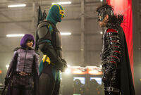 Kick-ass-2-chloe-grace-moretz-aaron-taylor-johnson-christopher-mintz-plasse