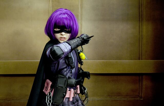 File:Kick-Ass-Chloe-Grace-Moretz-foto-dal-film-5-1-.jpg