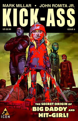 File:Kick-Ass Vol 1 6.jpg