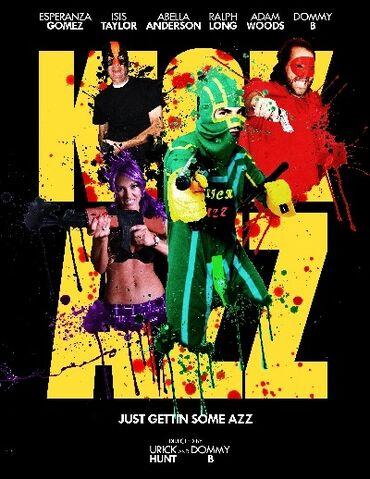File:Kick-Azz-XXX-Poster-1.jpg