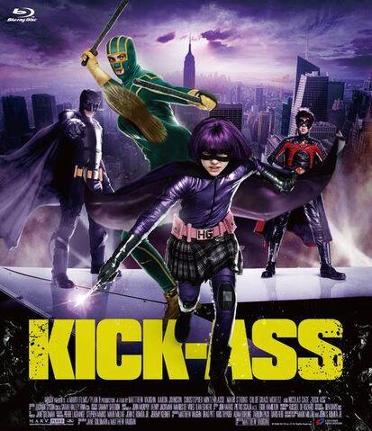 File:Kickass-2-Plakat-Japan.jpg