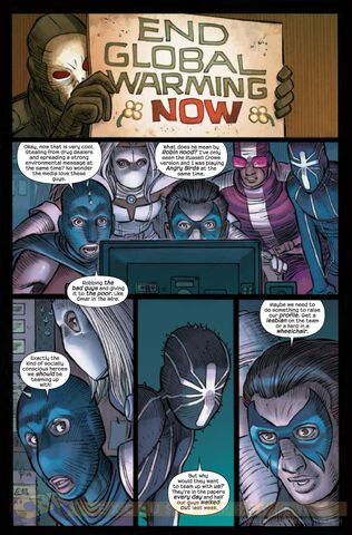File:Kick-Ass 3 issue 5 page 5.jpg