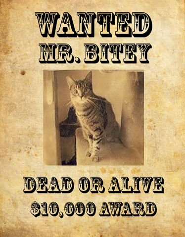 File:Official MisterBitey Wanted Poster.jpg