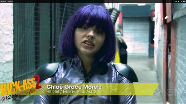 File:Chloe unmasked6.jpg