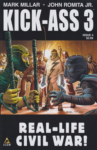 File:Kick-Ass 3 Vol 1 4.jpg