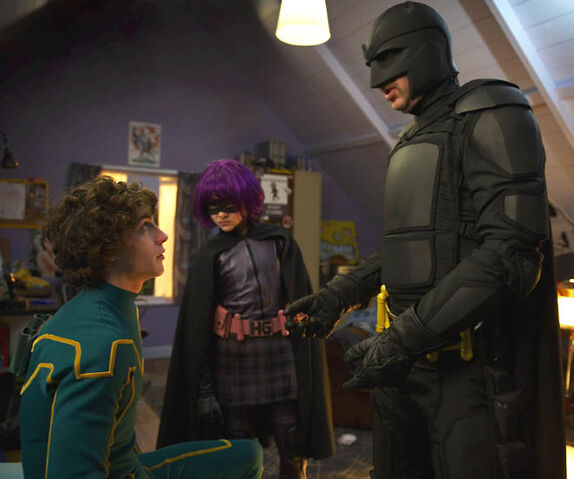 File:Kick-ass-3-shot-660.jpg