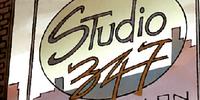 Studio 347