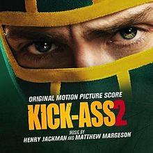 File:Kick-Ass 2 Score.jpg