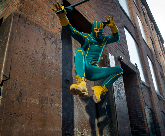 File:Kick-Ass KA2.png