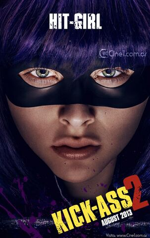 File:Kick-ass-2-poster-hit-girl.jpg