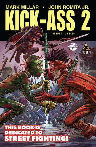 File:Kick-Ass Vol 2 7.jpg