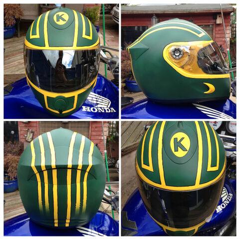 File:Kickass-helmet.jpg