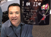 Richard-Horvitz