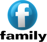 165px-Family Channel 2011