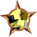 Arquivo:Badge-category-2.png