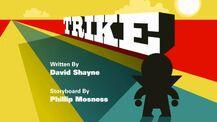 Trikex-5 hdtitlecard2