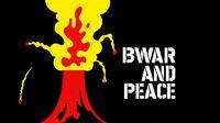 Bwarandpeace hqtitlecard