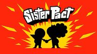 Sisterpact hqtitlecard