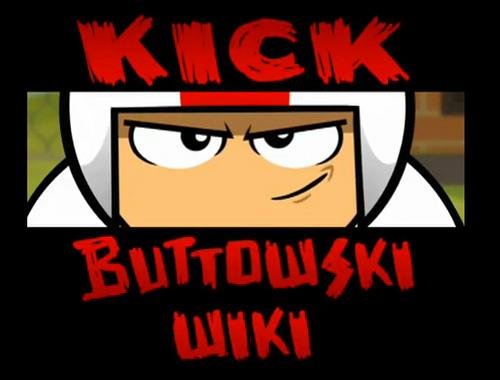 File:Kick buttowskiwiki.jpg