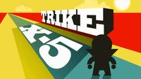 Trikex-5 hdtitlecard