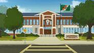 Ls! mellowbrookhighschool