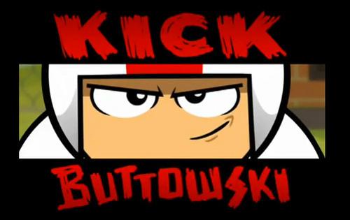 File:Kick-buttowski.jpg
