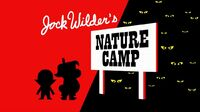 Jockwilder'snaturecamp hqtitlecard