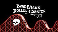 Deadman'srollercoaster hqtitlecard
