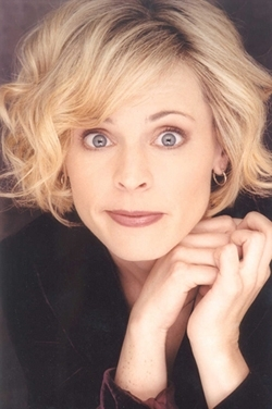 File:Mariabamford.jpg