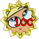 Arquivo:Badge-love-4.png