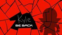 Kylebeback hdtitlecard