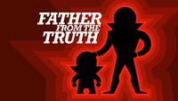 Fatherfromthetruth hdtitlecard
