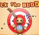 Kick the Buddy Wiki