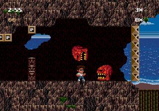 Monster-Island Emo-Rocks