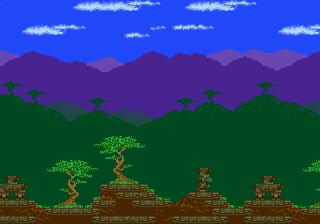 Hills-2
