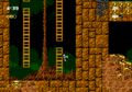Stairway to Oblivion with Lost Wonders palette.png