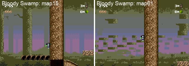 File:Level paste glitch.png
