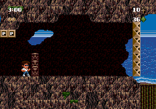 File:Monster-island.png