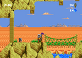 Dust Mountain 2.png