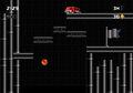 Obscure Tunnel - 4.jpg