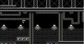 SS platform glitch.png