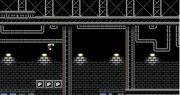 SS platform glitch