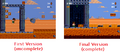 Forgotten Tombs comparation.png