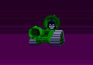 Intro Juggernaut