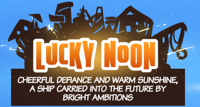 File:Lucky noon into card.png
